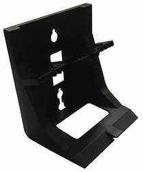 Polycom VVX Wall Mount Bracket (2200-44514-002)