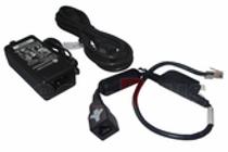 Avaya 4690 & 1692 IP Expansion Microphones (700289846)