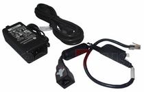 Avaya 1692 IP Power Supply Kit (700473697)