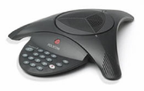 Norstar Audio Conferencing Unit Series 2 (NTAB4213)