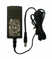 Nortel IP 2033 PSU (NTEX11CAE6)