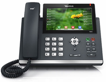 Yealink SIP-T48G IP Phone