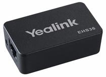 Yealink EHS36 Wireless Headset Adapter