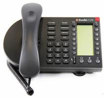 ShoreTel 212k IP Phone
