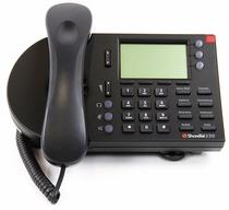 ShoreTel 230 IP Phone