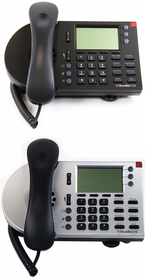 ShoreTel 230G IP Phone