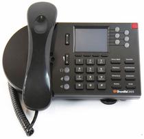 ShoreTel 265 IP Phone