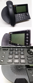 ShoreTel IP Phone 485G (IP485G) Grade B
