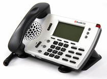 ShoreTel 530 IP Phone