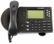 ShoreTel 560 IP Phone