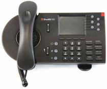 ShoreTel 565G IP Phone