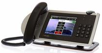 ShoreTel 655 IP Phone
