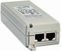 PowerDsine PD-3501G Midspan Gigabit PoE Injector for IP Phones