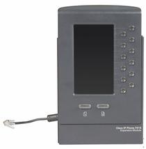 Cisco 7916 IP Phone Expansion Module