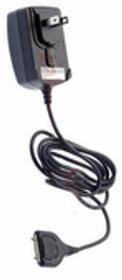 Cisco 7921G Power Supply (CP-PWR-7921G-NA=)