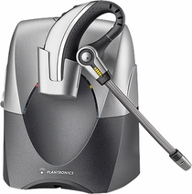 Plantronics CS70N Wireless Headset Package for Cisco IP Phones