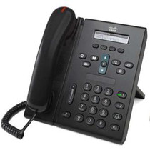 Cisco 6921 IP Phone