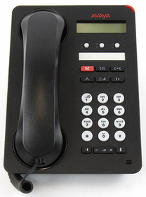 Avaya 1403 Digital Telephone Global