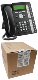 Avaya 1416 Digital Telephone Global - 4 Pack
