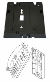 Avaya 1608/1408 Telephone Wall Mount