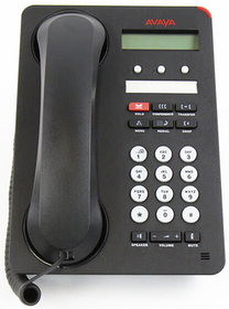 Avaya 1603SW IP Phone