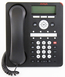 Avaya 1608-I IP Phone Global