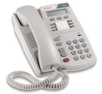 Avaya 4606 IP Telephone White