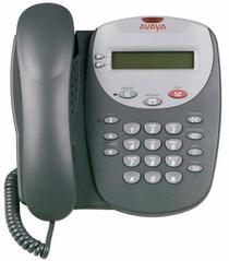 Avaya 4602 IP Telephone