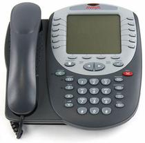 Avaya 4620SW IP Telephone