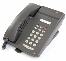 Avaya 6402 Digital Single Line Telephone