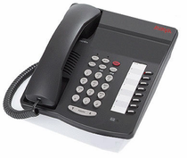 Avaya 6408+ Digital Telephone