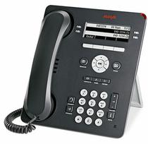 Avaya 9404 Digital Telephone