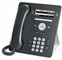 Avaya 9404 Digital Telephone Global