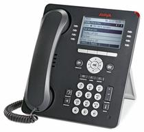 Avaya 9408 Digital Telephone
