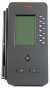 Avaya BM12 Button Module