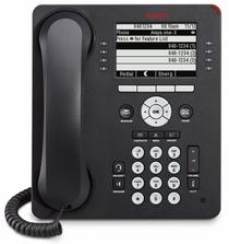Avaya 9608 IP Telephone (700480585)