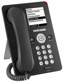 Avaya 9610 IP Telephone (700383912)