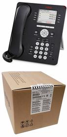 Avaya 9611G IP Telephone Global - 4 Pack (700510904)