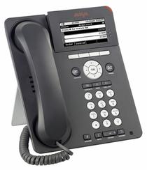 Avaya 9620L IP Telephone (700461197)