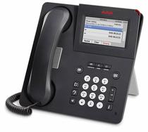 Avaya 9621G IP Telephone Global (700506514)