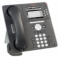Avaya 9630G IP Telephone (700405673)
