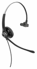 Axtel PRO Headset Package for Avaya Digital and IP Phones