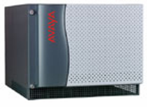Avaya G650 Media Gateway