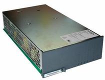 Avaya 655A Power Supply