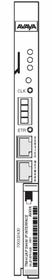 TN8412AP S8400 Server IP Interface (SIPI)