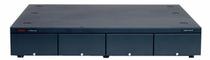 Avaya IP500 V1 Control Unit