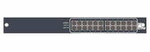 Avaya MM312 DCP Media Module