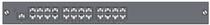 Avaya MM314 LAN Media Module