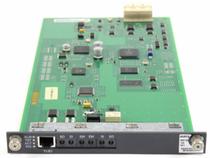 Avaya MM710B T1/E1 Media Module