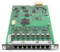 Avaya MM712 DCP Media Module